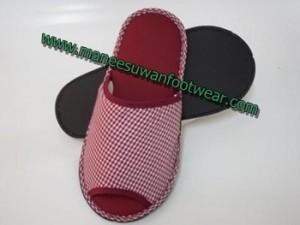 slipper5