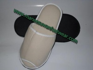 slipper6