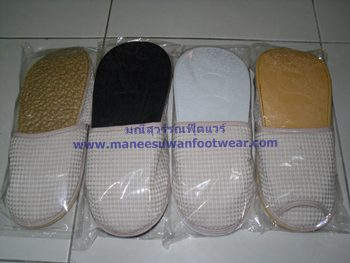 slippers_maneesuwan1