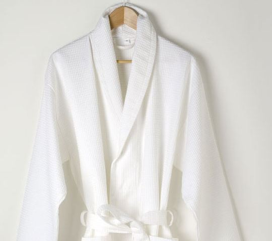 bathrobe1
